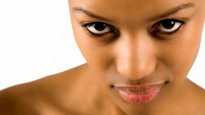 What to do when a woman confuses you with irregular love and attention [Madamenoire]