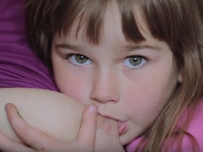 Kada ljudi shvate šta Mira radi sa svojom ćerkom Tarom, kažu da im se POVRAĆA: Da li vi mislite da je ovo NENORMALNO?