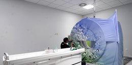 Superszpital w Gdańsku prawie gotowy. Jeszcze w tym roku będą się tu leczyć pacjenci