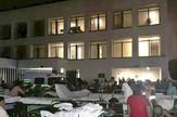 Meksiko zemljotres nove slike