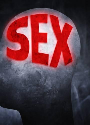 Barrett dugo gejowskie porno