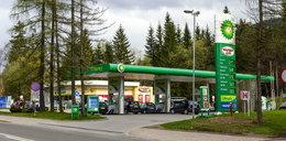 LPG, diesel czy benzyna? Sprawdź, co polecają specjaliści!