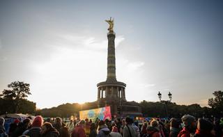 Grajewski: Pożytek ze zbuntowanej młodzieży