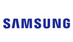 Samsung ulaže 380 miliona dolara i otvara gotovo 1.000 radnih mesta u SAD