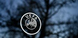 Jasne stanowisko UEFA. Rozgrywki ligowe powinny zostać dokończone