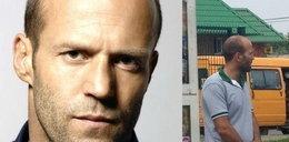 Galeria Bruce Willis, Chuck Noris... oni żyją w Rosji?!
