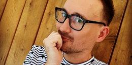 Gwiazda TTV o relacji z ojcem: jedyny homofob jakiego spotkałem