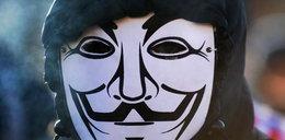 Niemcy nie podpiszą ACTA!
