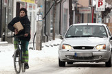 zimske gume foto_zoran loncarevic