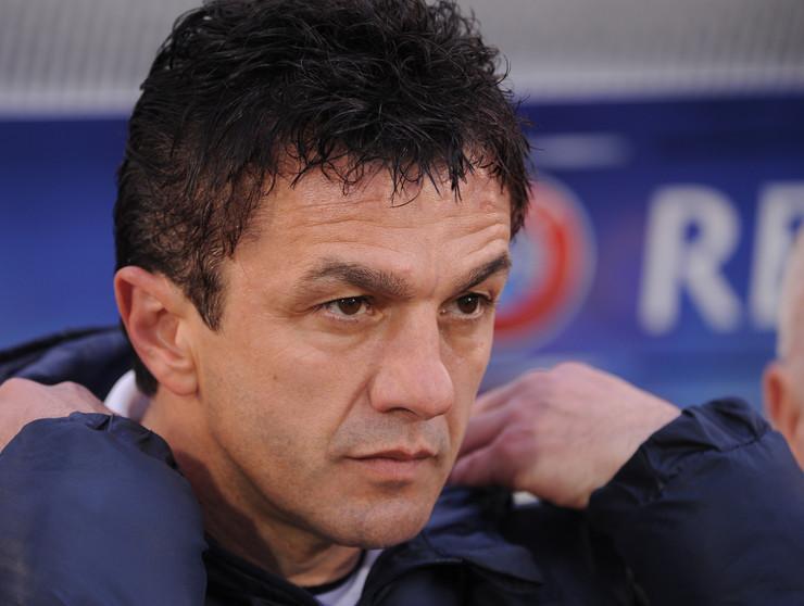 Simo Krunić