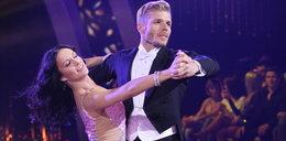 Taniec z gwiazdami 6: pierwsza porażka i bezwzględna decyzja widzów
