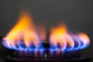 Od lutego rachunki za gaz będą niższe