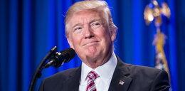 USA: Donald Trump chce większej armii