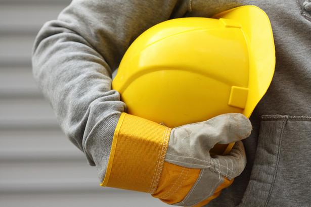 Choroba nowotworowa jest wprawdzie chorobą złożoną i trudno jest jednoznacznie określić czynniki ją wywołujące, wiadomo jednak, że nowotworom spowodowanym narażeniem na działanie substancji chemicznych w miejscu pracy można zapobiec poprzez zmniejszenie lub wyeliminowanie takiego narażenia.