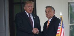 Węgry chcą się zbroić! Boją się wojny?