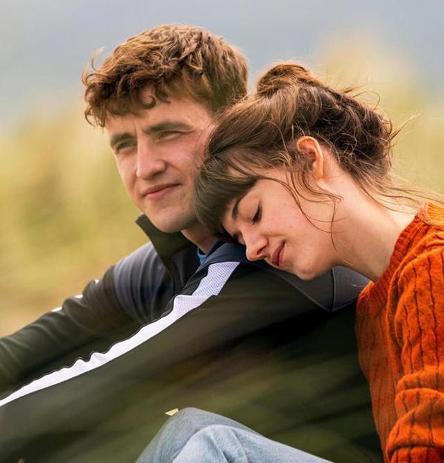 Normal People: Egy gyönyörű, de reális sorozat a szerelemről és a se veled-se nélküled kapcsolatokról