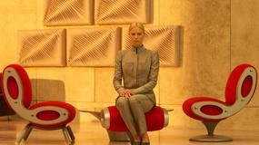 """""""Agent 13"""" Charlize Theron ponownie w filmie science fiction"""