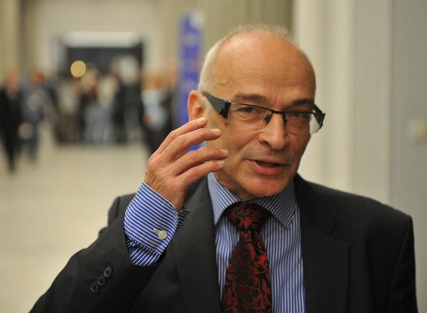 Jan Lityńki