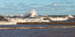 Eksperci ostrzegają. Woda zaleje Pomorze?