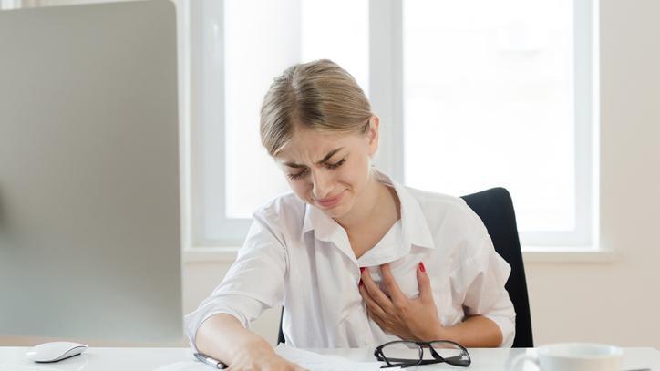 Gyerekek magas vérnyomással | Gyógyszer Nélkül