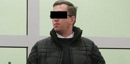 Ksiądz pedofil prosi prezydenta o ułaskawienie
