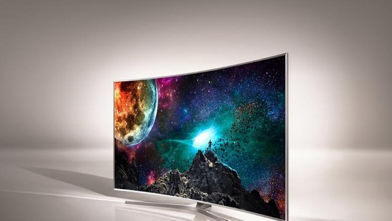 Samsung ostrzega: Inteligentne telewizory mogą podsłuchiwać