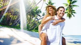 6 rzeczy, o których nie możesz zapomnieć podczas podróży poślubnej
