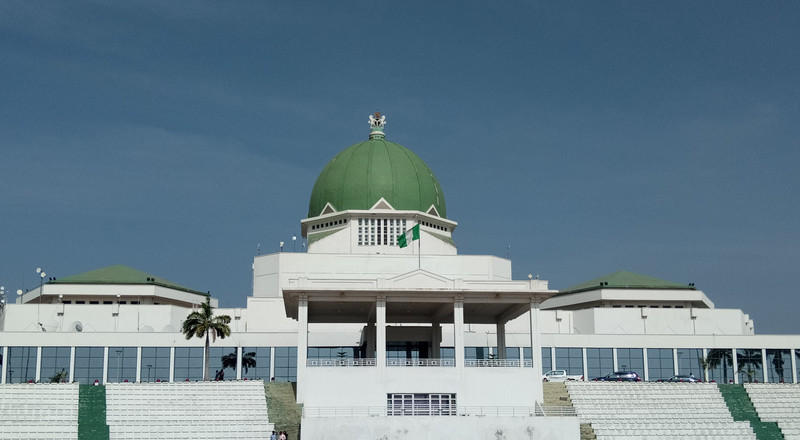 Boko Haram terrorists may attack National Assembly - Management