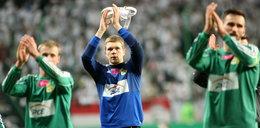 Polska liga stoi na głowie