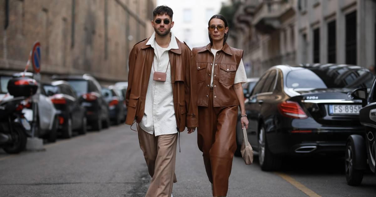 Wegen Corona-Krise: Keine Modeschauen im Sommer