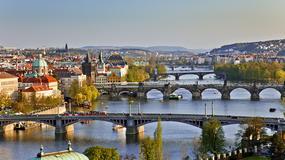 Pierwsza na świecie izba wytrzeźwień powstała 65 lat temu w Pradze