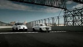 MiTo GTA – oficjalny film