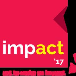 Impact '17