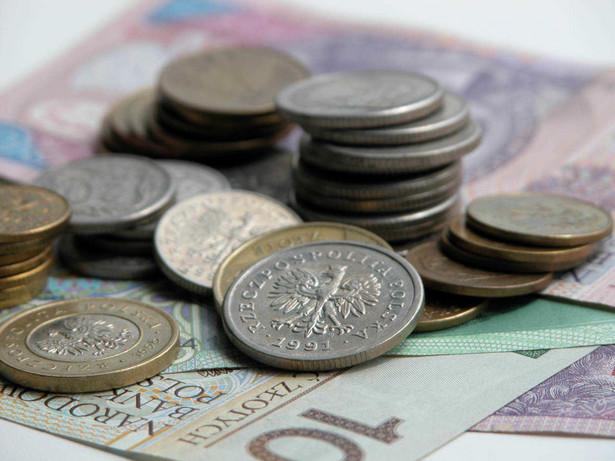 Przedsiębiorcy niebędący małymi podatnikami będą wpłacać zaliczki na podatek.