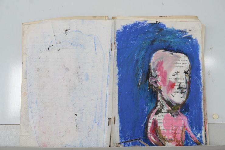 610205_stefan-todorovic-ii-godina-master-studija--umetnicka-sveska--statut-flu-sveska-21x30-cm-flu--prva-nagrada-2-promo