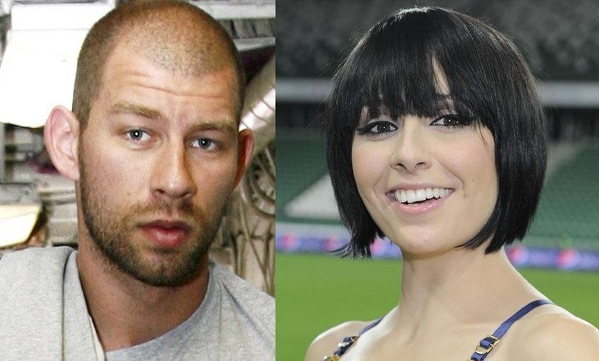 Michał Micielski, Tatiana Okupnik