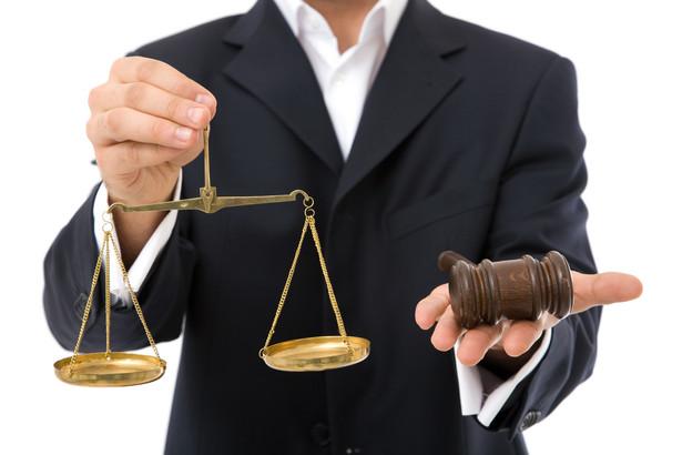 Sąd Najwyższy podkreślił, że nadzór i przeprowadzanie aplikacji notarialnej należą do kompetencji Rady Izby Notarialnej, nie zaś zgromadzenia