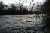 sana reka prijedor 1