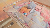 Bezdomna urodziła dziecko. Jaki los czeka maluszka?