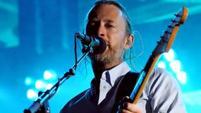Radiohead się nie rozpada