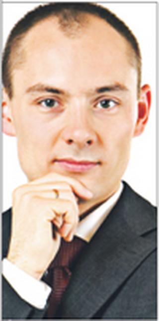 'Certyfikator energetyczny musi mieć polisę OC'