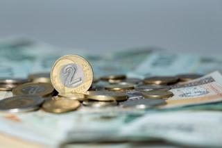 Akcjonariuszem przestaje się być po zapłacie pierwszej ceny akcji