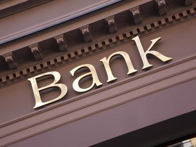 Banki mogą łatwo dochodzić roszczeń i w takiej sytuacji mają zdecydowaną przewagę nad dłużnikiem