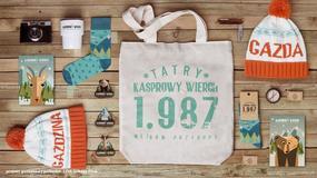Pocztówki i znaczki najwyższych lotów. Wyślij kartkę z Kasprowego Wierchu!