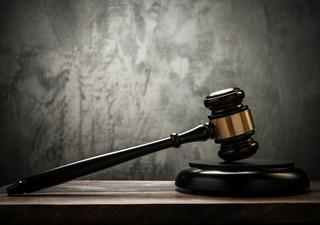 RPO: Komornicy powinni mieć prawo do kasacji ws. dyscyplinarnych