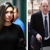 Završeno suđenje Vajnstinu: OSLOBOĐEN je krivice po najtežoj optužnici, šta će na presudu reći žrtve