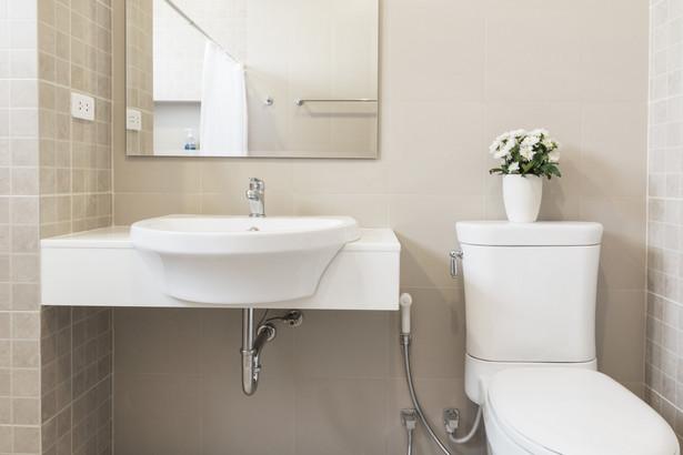 Zdaniem wspólnoty dalsze utrzymywanie WC na korytarzu mija się z celem, gdyż każde mieszkanie w budynku jest wyposażone w toaletę i wszystkie niezbędne urządzenia