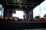 koncert filharmonije RAS_240618_RAS foto MIlan Ilic58