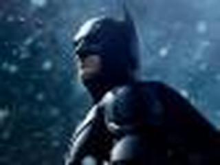 Najlepsze zwiastuny filmów. Wręczono Golden Trailer Awards 2012