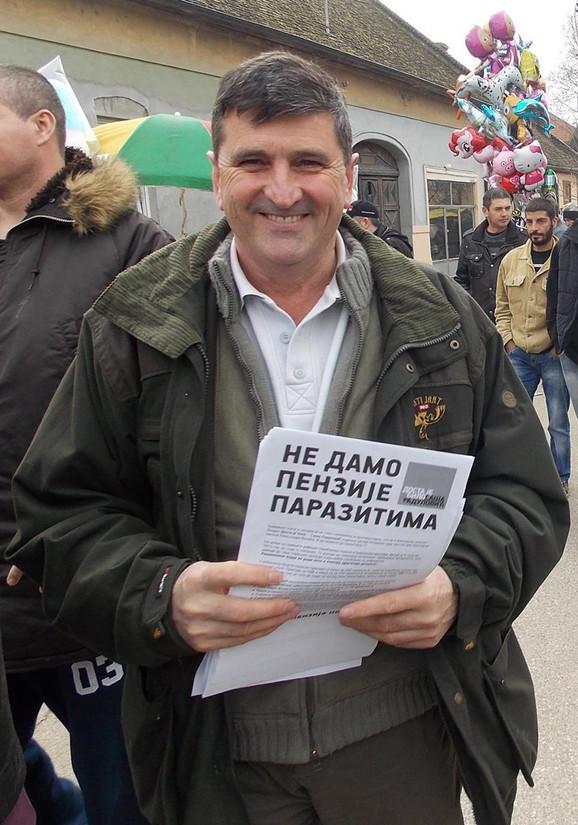 Arsen Kurjački
